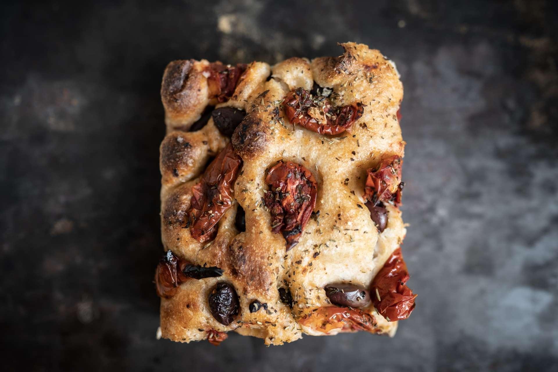 Atelier P1, nos meilleures boulangeries à Paris