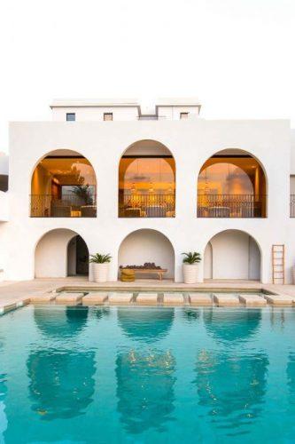 Nos 5 hôtels pour partir en Corse cet été