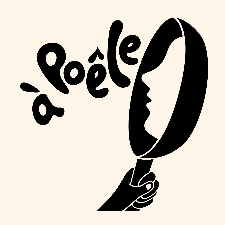 A poêle, nos meilleurs podcast