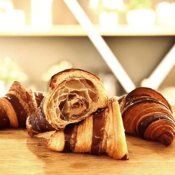 Boandmie boulangerie Paris