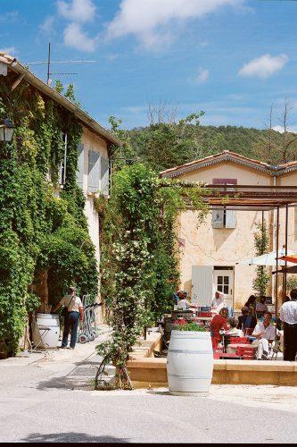 6 hôtels où partir en Provence cet été
