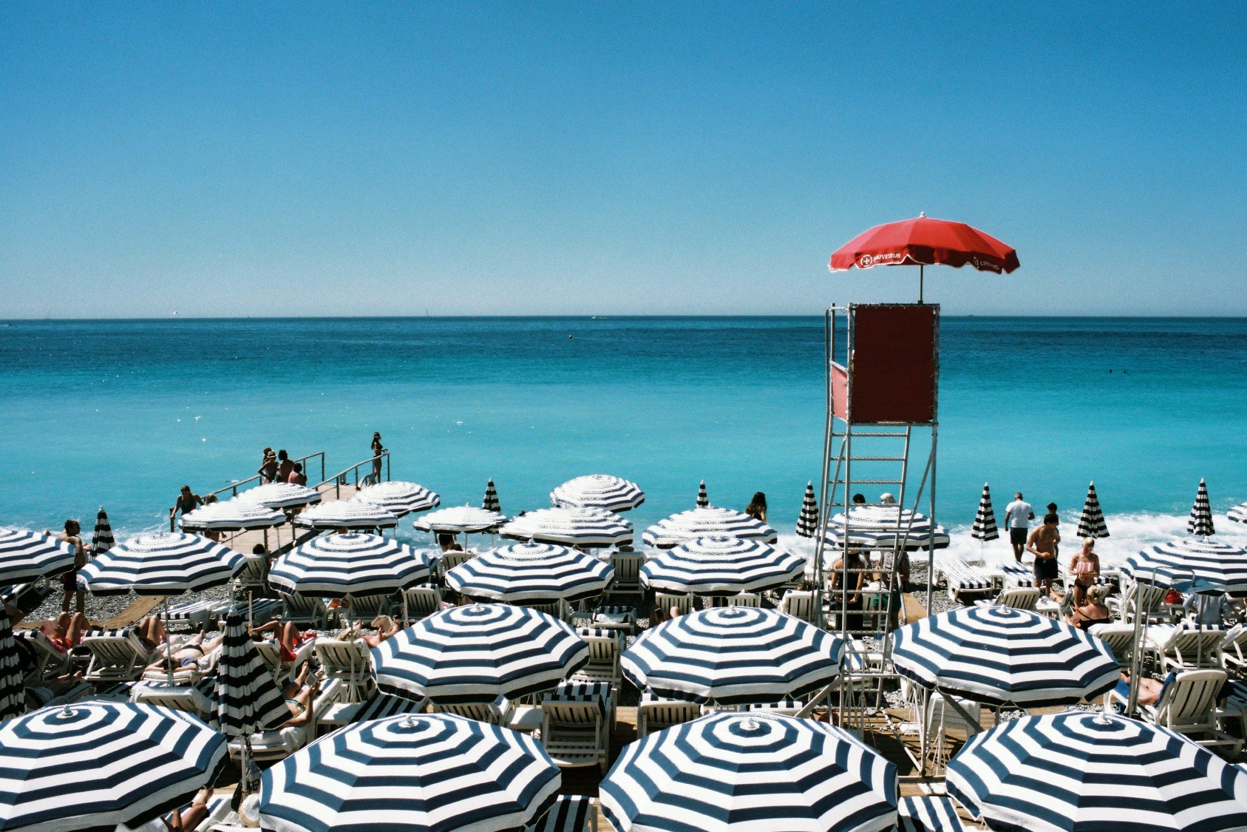 Une-escale-cet-été-sur-la-côte-Riviera