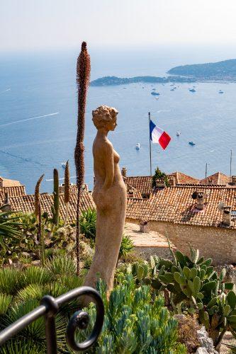 Une escale cet été sur la côte Riviera