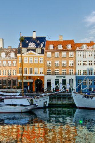 Copenhague : 7 adresses à connaître absolument