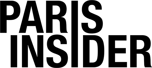 Paris Insider média digital food , voyages
