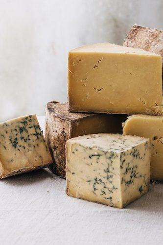 Les 10 meilleures fromageries de Paris