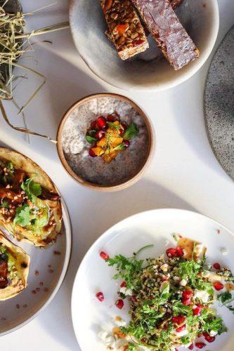 Notre top 9 des nouveaux restaurants dark kitchen à Paris