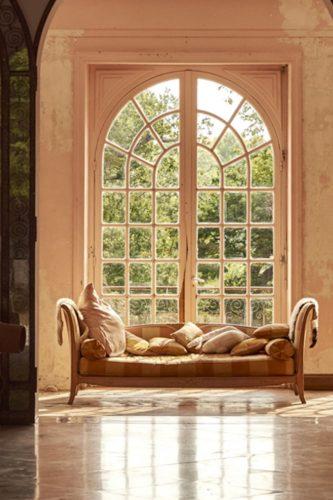 La Villa Magnan, la maison la plus secrète où poser ses valises à Biarritz