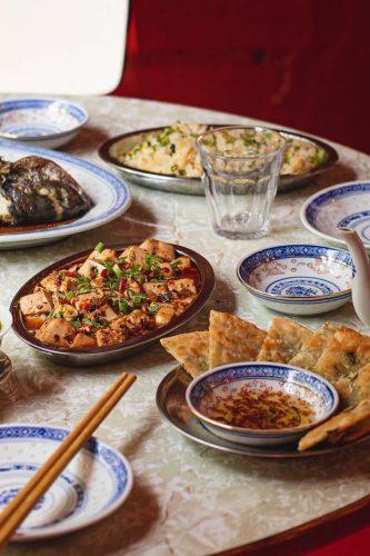 Les 10 bons restaurants en livraison à Paris testés et approuvés par nos abonnés
