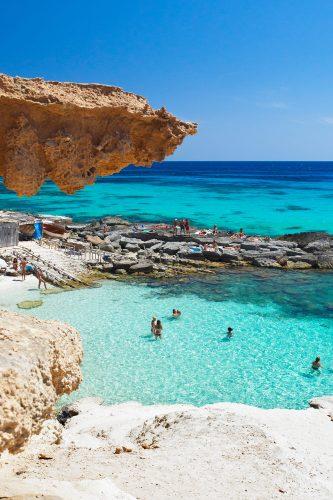 Nos 8 destinations où partir en Espagne cet été 2021