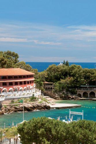 Nos 8 adresses confidentielles à découvrir absolument à Monaco