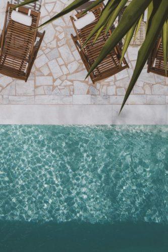 Hôtel Le Sud, une escapade estivale à Juan-les-Pins