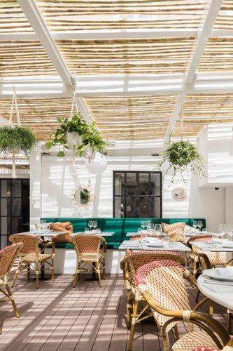 Notre sélection des 8 meilleurs restaurants à Lisbonne
