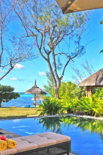 Villanovo, la plateforme de location de villas de luxe pour préparer vos vacances d'été