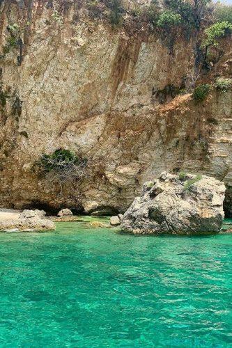Les 10 plus belles plages en Albanie à visiter absolument