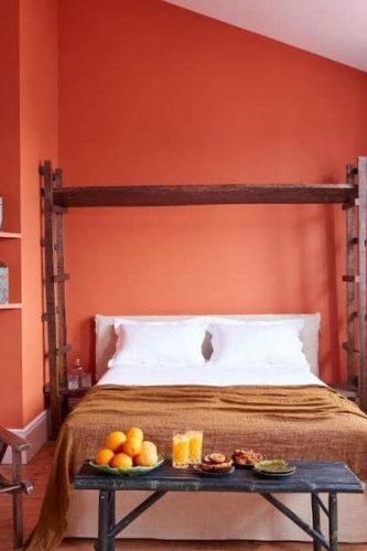 L'hôtel Cocorico, un boutique hôtel plein de charme à Porto
